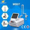 хорошее качество Лазерная липосакция оборудование & Fractional CO2 Laser Germany Standard Vaginal Tightening Treatment Laser в продаже