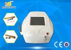 хорошее качество Лазерная липосакция оборудование & машина удаления спайдера лазера диода 940nm 980nm васкулярная с хорошим результатом в продаже
