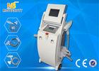 хорошее качество Лазерная липосакция оборудование & Машина ультразвука кавитации лазера оборудования красотки Ipl 4 ручек в продаже