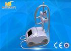 хорошее качество Лазерная липосакция оборудование & Тело уменьшая машину Coolsculpting Cryolipolysis прибора для женщин в продаже