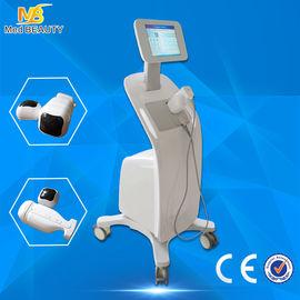 Китай 576 интенсивность всходов HIFU высокая сфокусировала оборудование потери Liposunix ультразвука тучное дистрибьютор