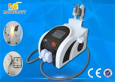 Китай Машина 1-3 перевозчика волос IPL SHR во-вторых регулируемое для внимательности кожи дистрибьютор